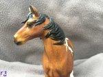 Schleich Modellpferde und Tierfiguren