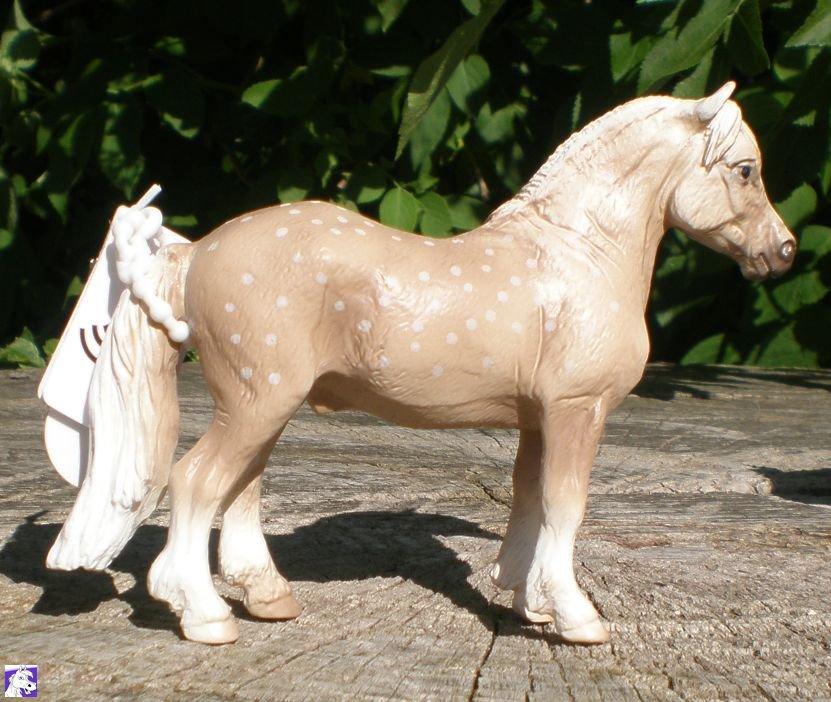 Mojo Fun Welsh Pony I27381bpsato