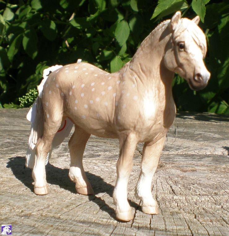 Mojo Fun Welsh Pony I27382bhj4ma