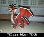 i32167be415s.jpg