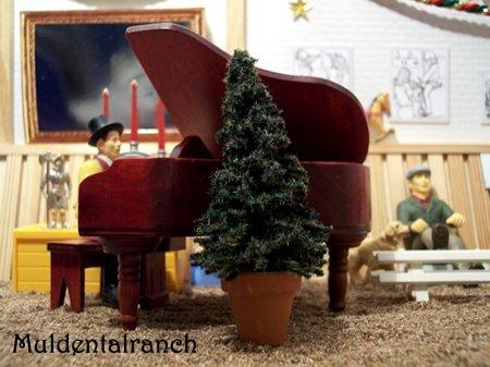 Reithalle_S_Piano.jpg